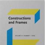 Construction and frames