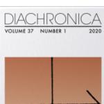 Diachronica