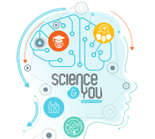 Appel à com Science&You