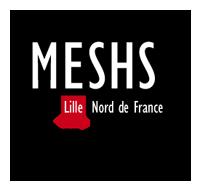 MESHS Lille - Appel à communications